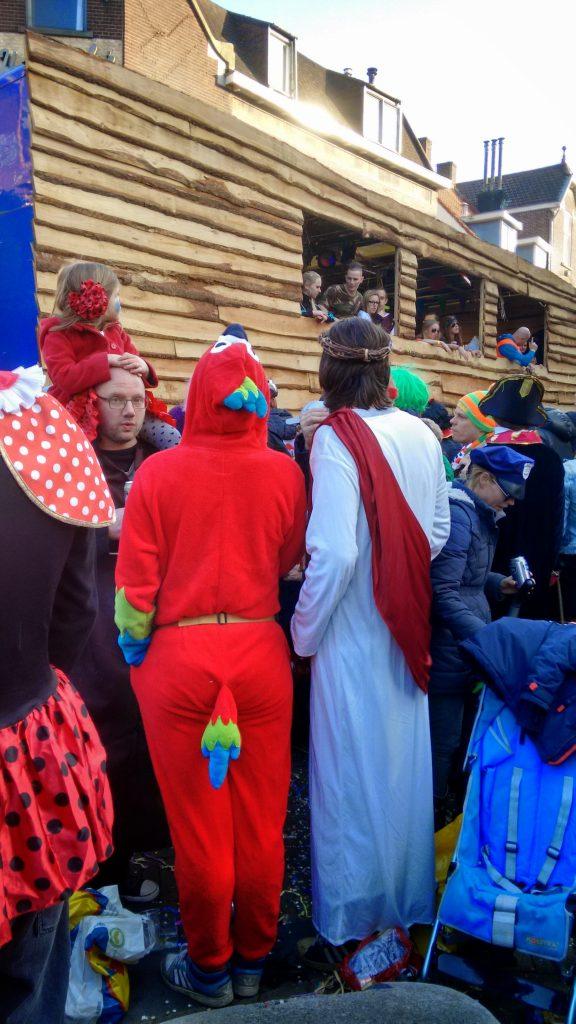 carnaval-jesus