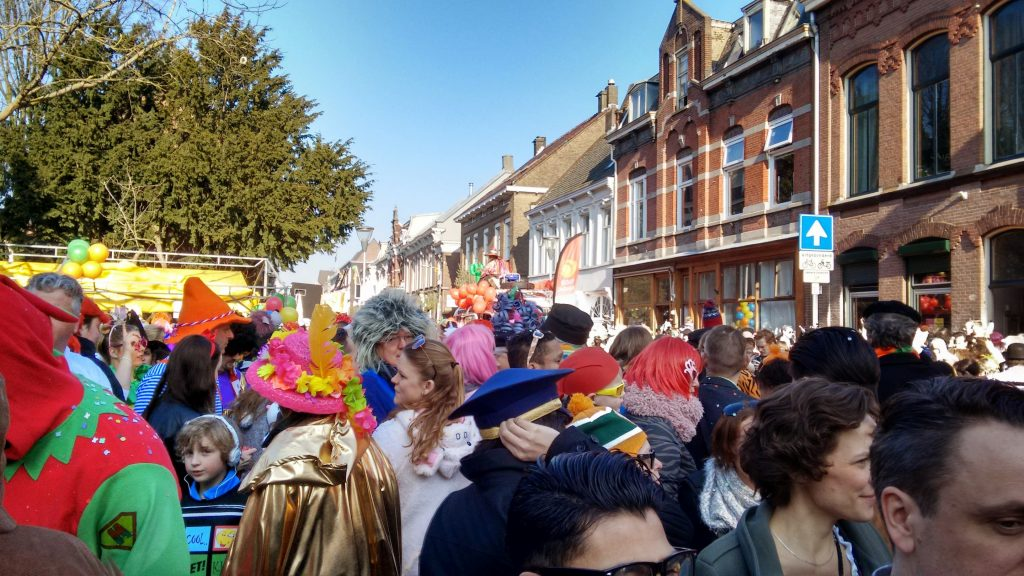 carnaval-tilburg
