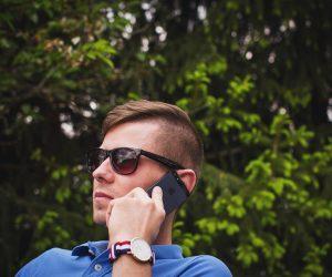 5 Hábitos estranhos dos holandeses