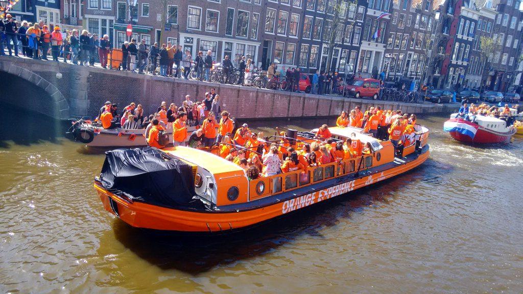 dia-do-rei-amsterdam