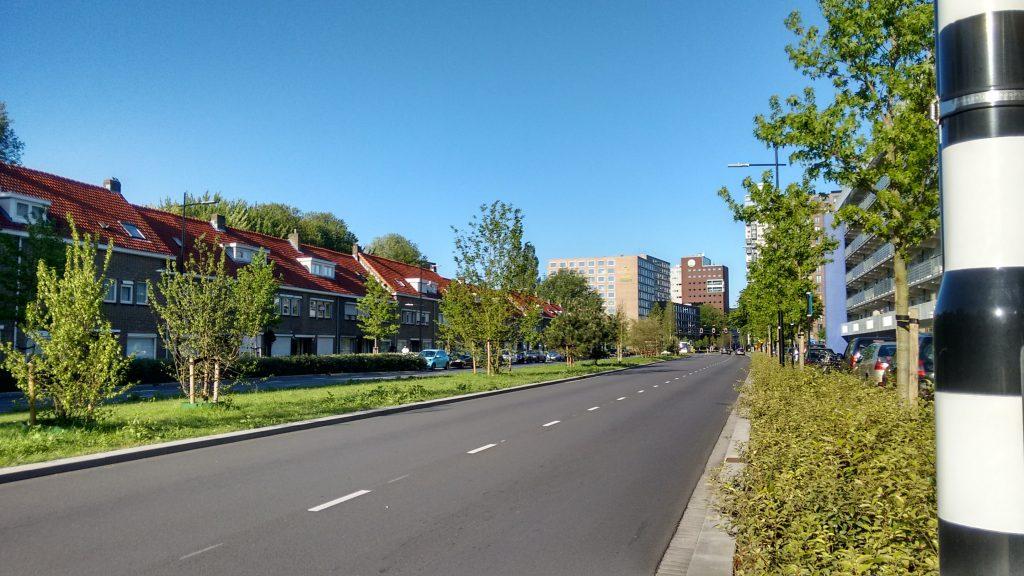 casa-tilburg