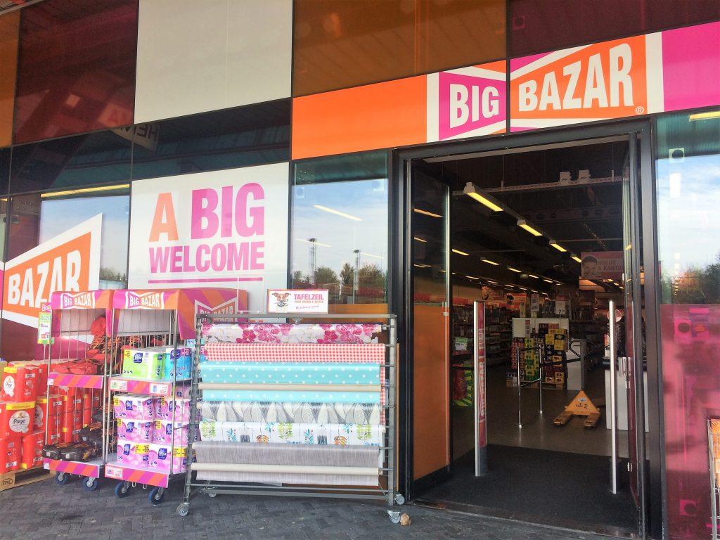 big-bazar-holanda