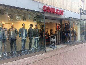 coolcat-roupas-holanda