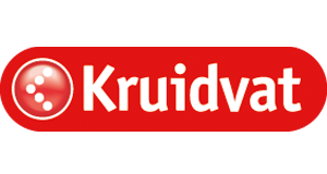 kruidvat-compra-holanda