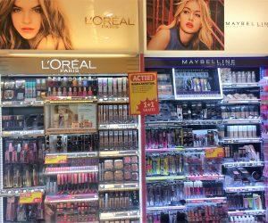 Compras na Holanda: lojas que você precisa visitar