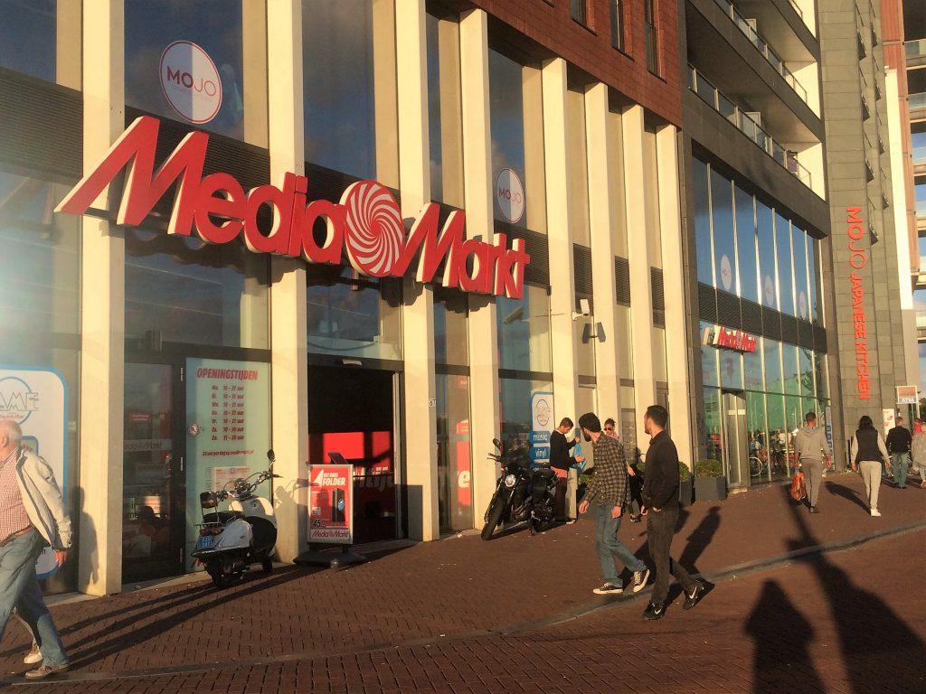 mediamarkt-compra-holanda