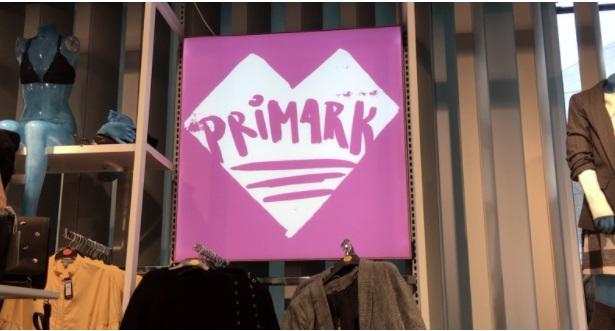 primark-comprar-roupas-holanda