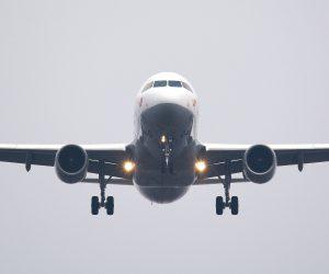 Novo vôo de Amsterdam para Natal