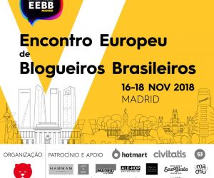 V EEBB Madrid