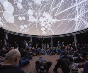 Glow Eindhoven Festival