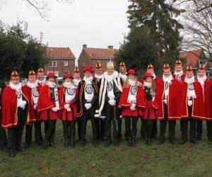 Guia do Carnaval Holandês