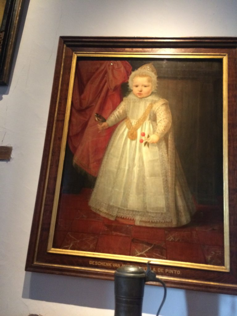 crianca-vestido