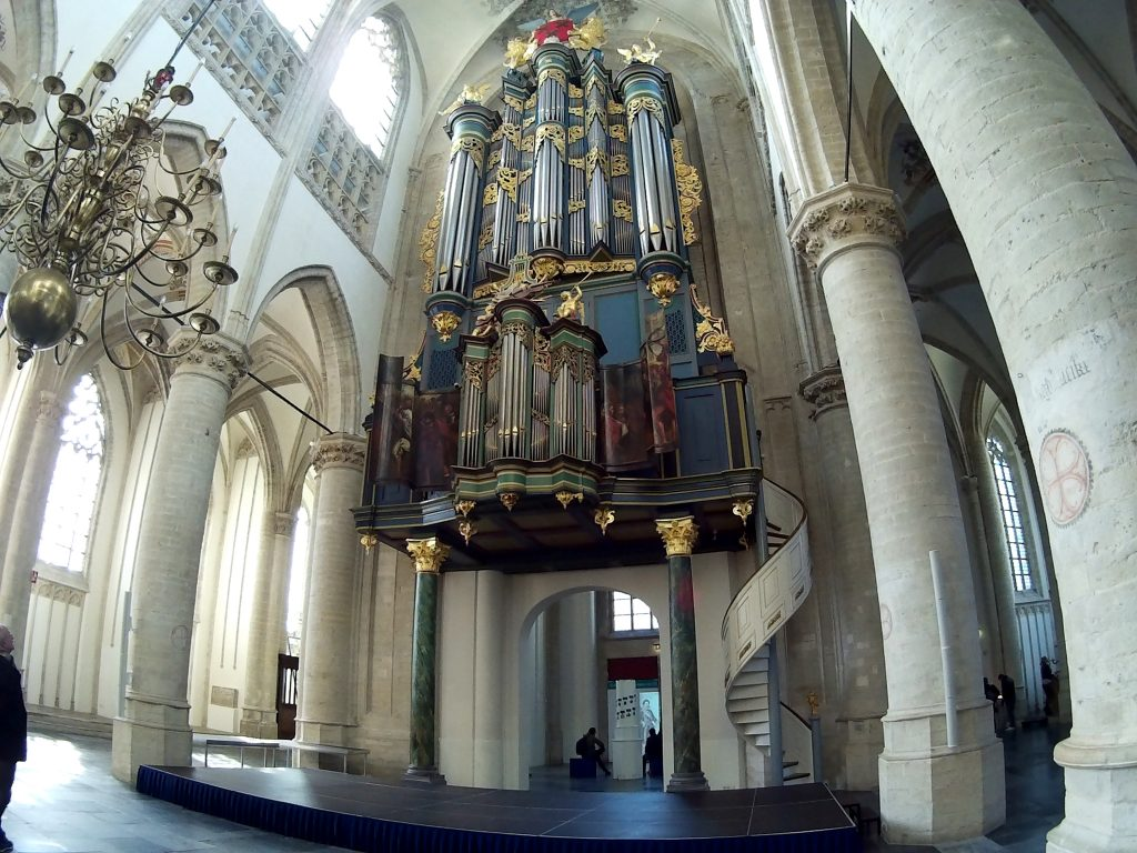grote-kerk-breda