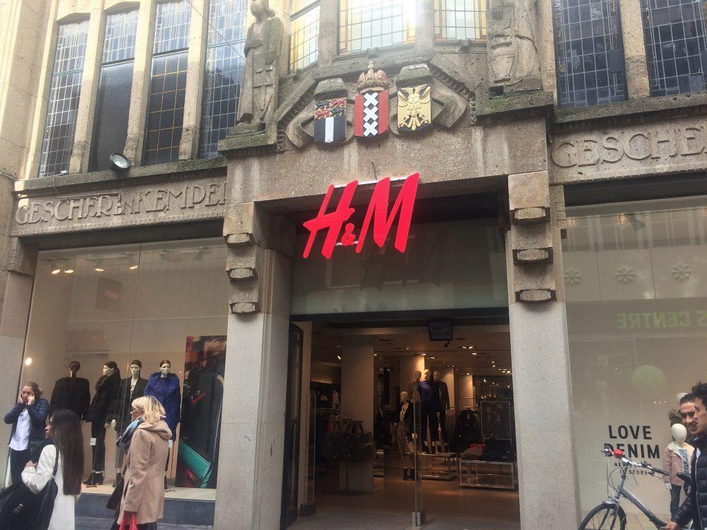 hm-comprar-roupas-na-holanda