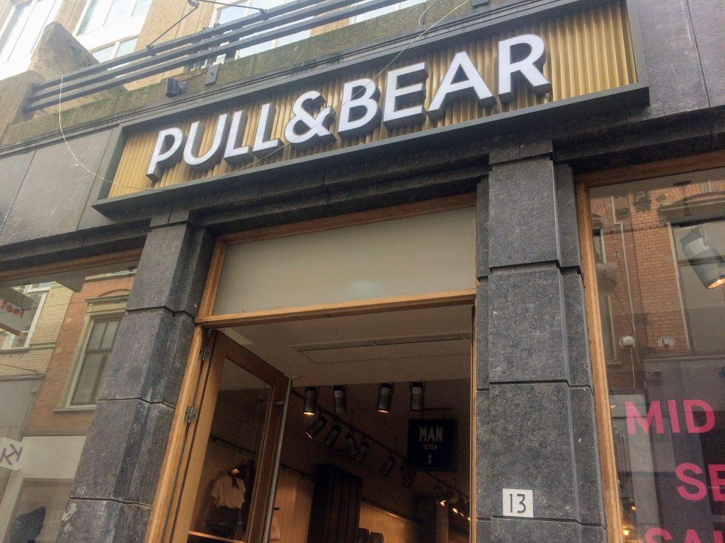 pull-bear-loja-roupas-holanda