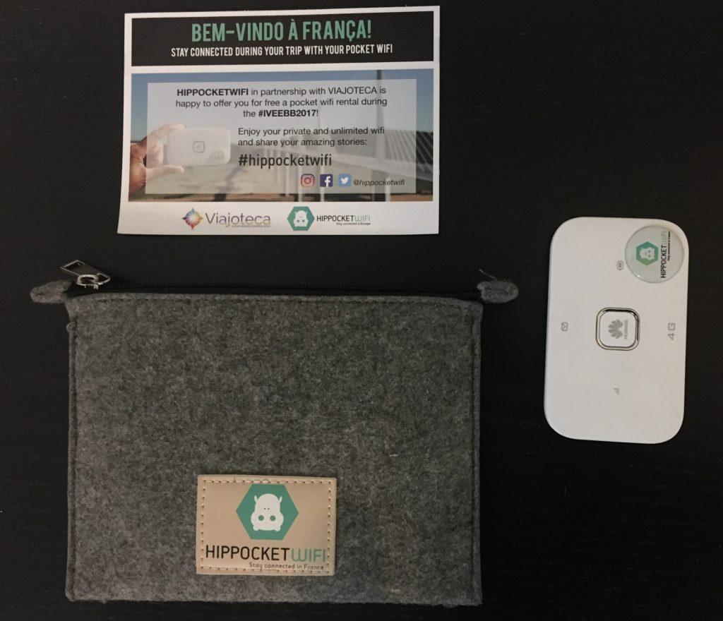hippocket-wifi